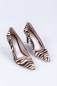 buty damskie dkny